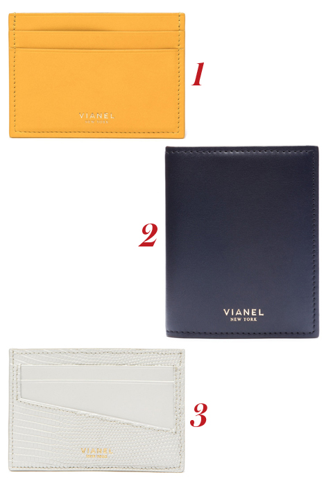 I'm Obsessed Vianel Passports - Embed