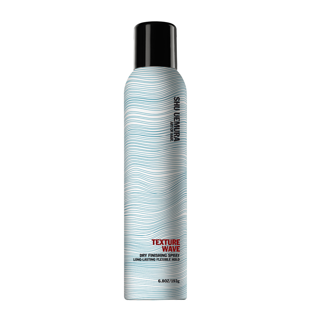I'm Obsessed Texture Spray EMBED