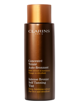 20 Percent Tint >> Best Body Sun Care & Self Tanners Products | InStyle.com