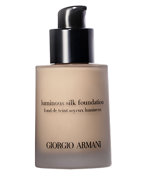 Best Liquid Foundations Instyle Com