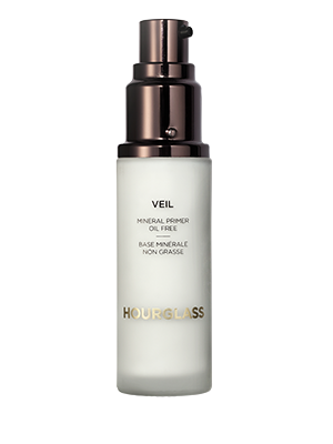 Best Primers Instyle Com