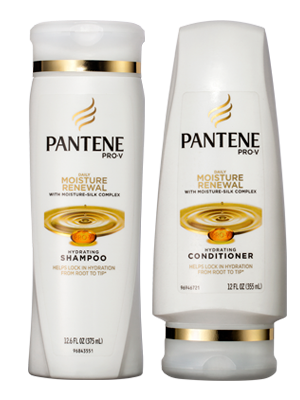 Best Shampoos & Conditioners Products | InStyle.com