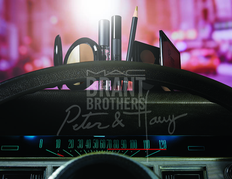 BRANT BROTHERS_AMBIENT 72.jpg
