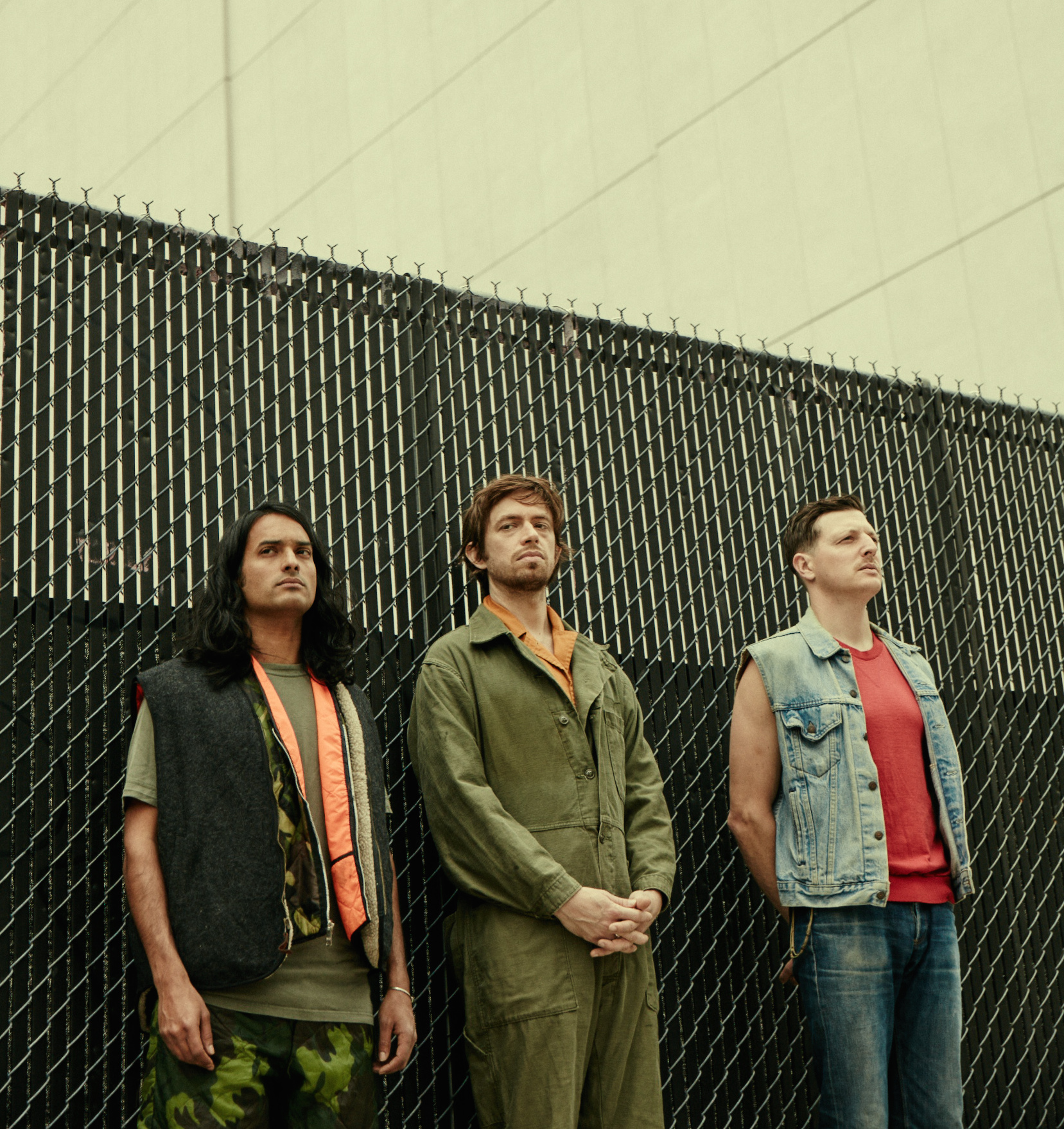 Yeasayer_Credit_Eliot_Lee_Hazel_00_0094 (1).jpg