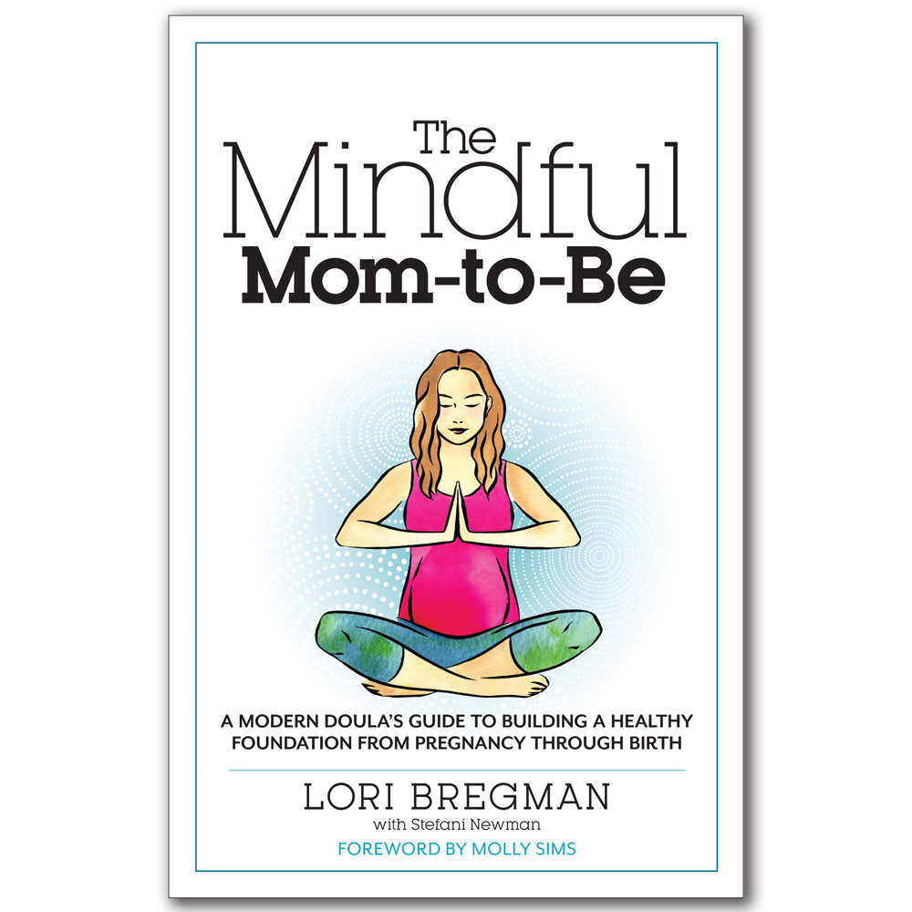 I'm Obsessed - Mindful Mom -