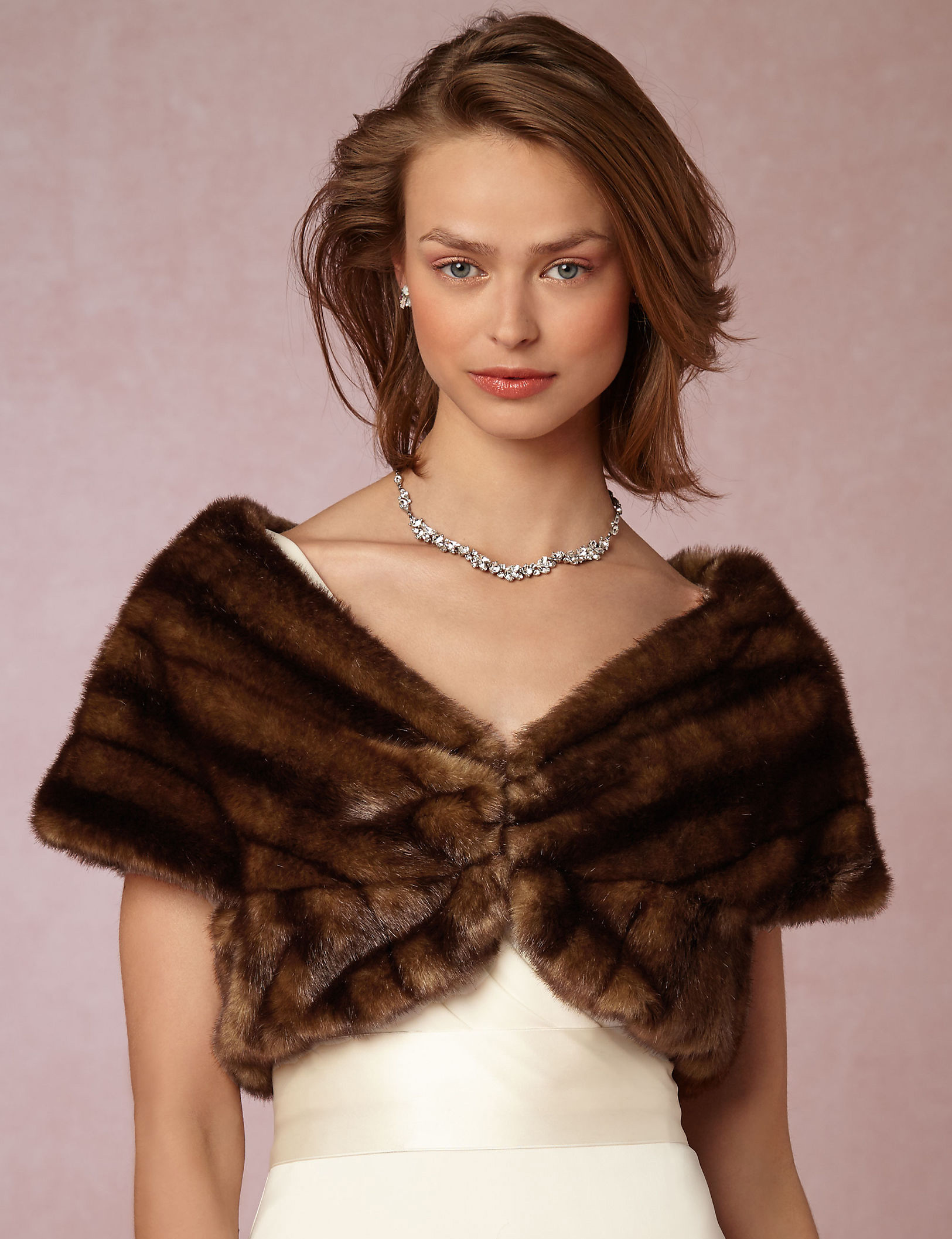 Winter Wedding Accessories - 6