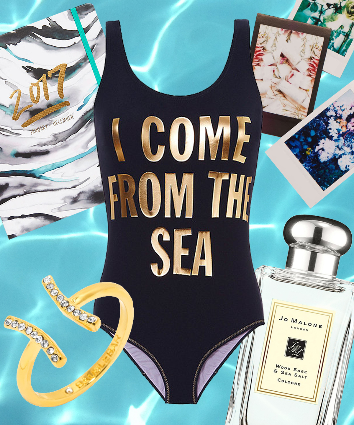 Happy Birthday, Pisces! 16 Gifts Your Piscean Friend Has Been Dreaming of