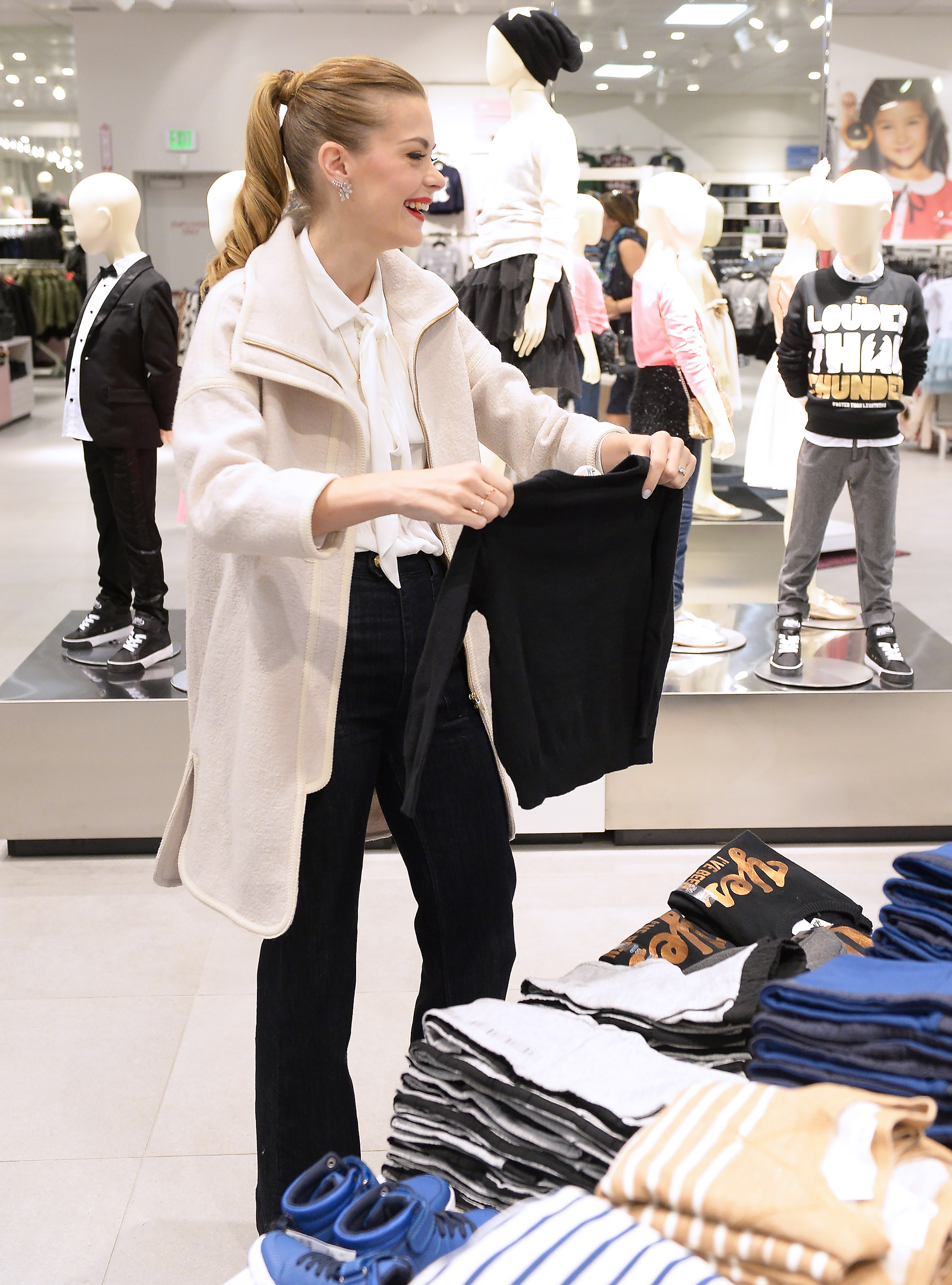 No One Will Believe You Purchased These Items from the H&M Sale
