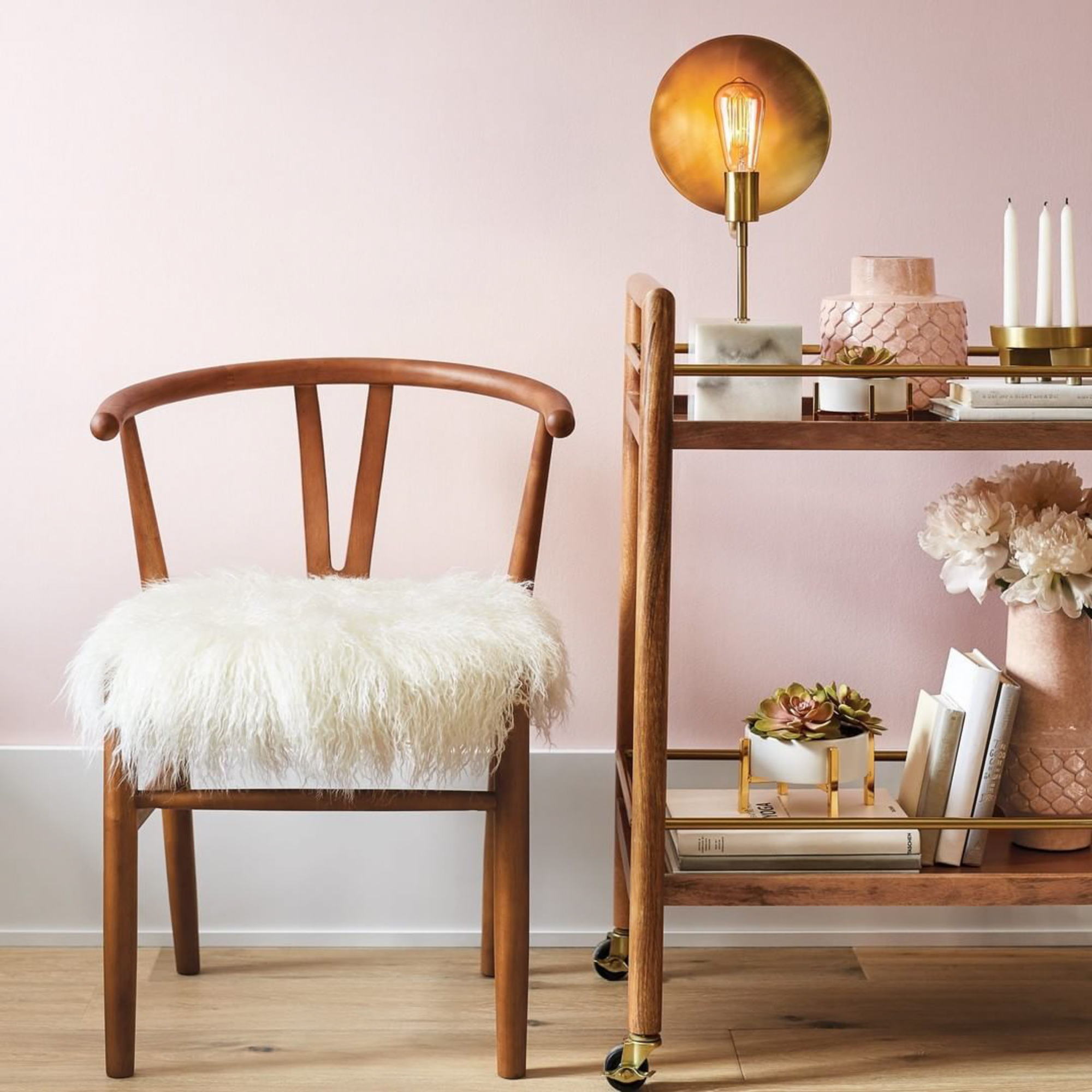 9 Gorgeous Target Home Finds Under $50