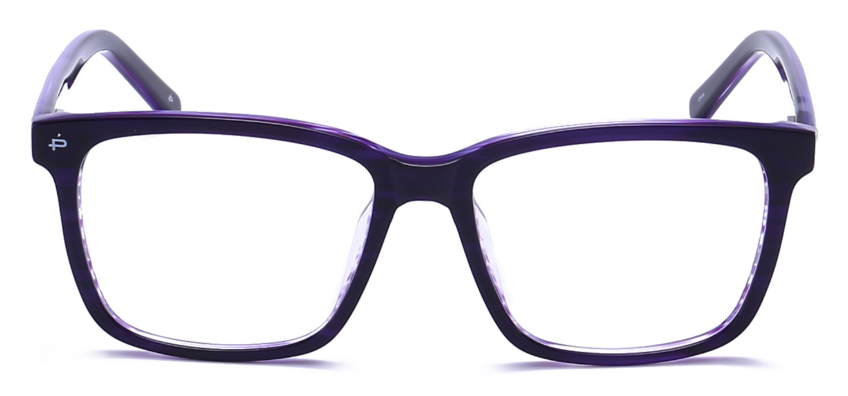 Prive Revaux Launches Prescription Eyeglass Service | InStyle.com