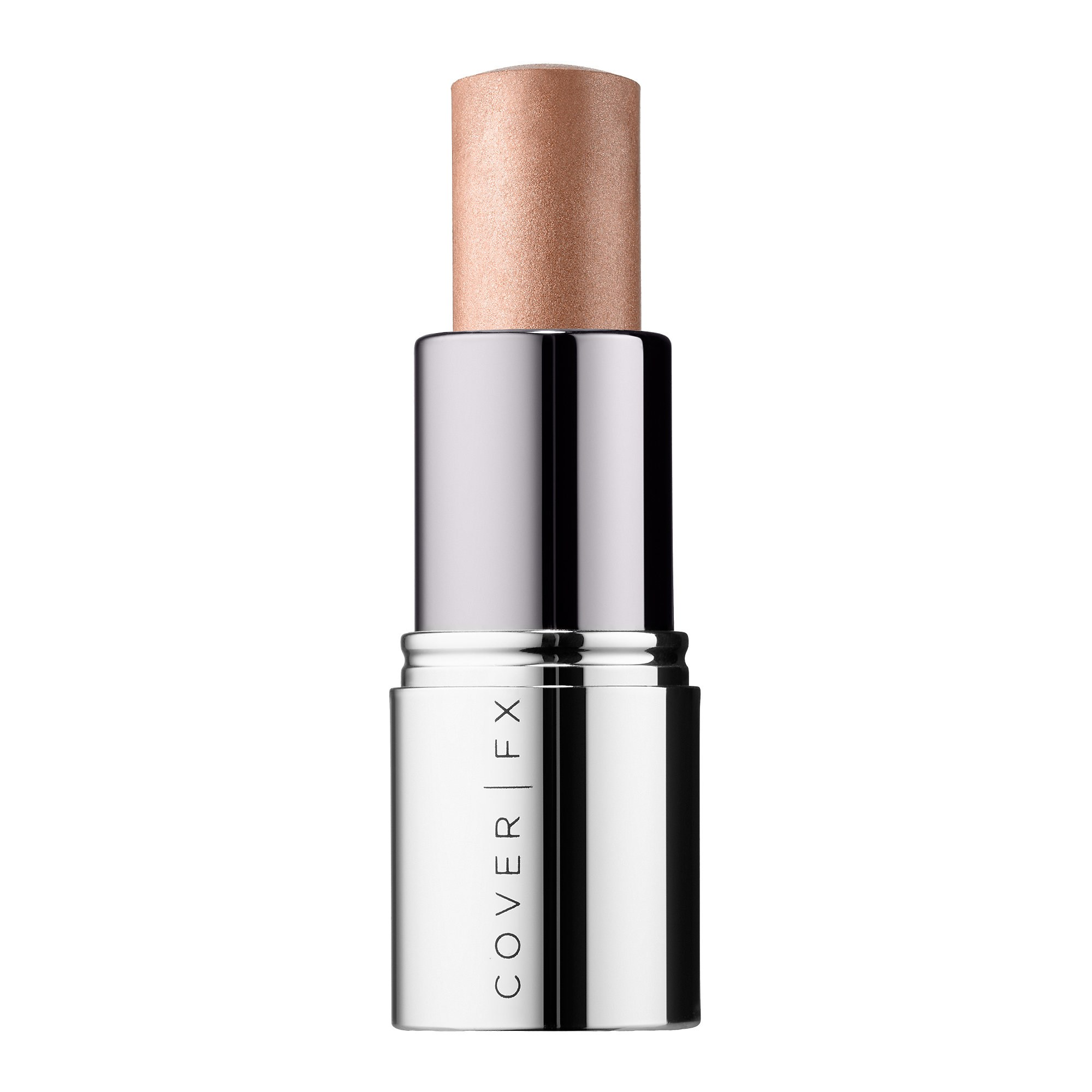 Sephora Weekly Wow - Embed