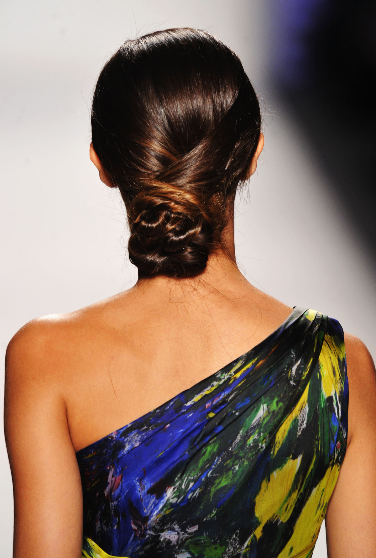 The At-Home Treatment That'll Make Your Hair So Much Shinier