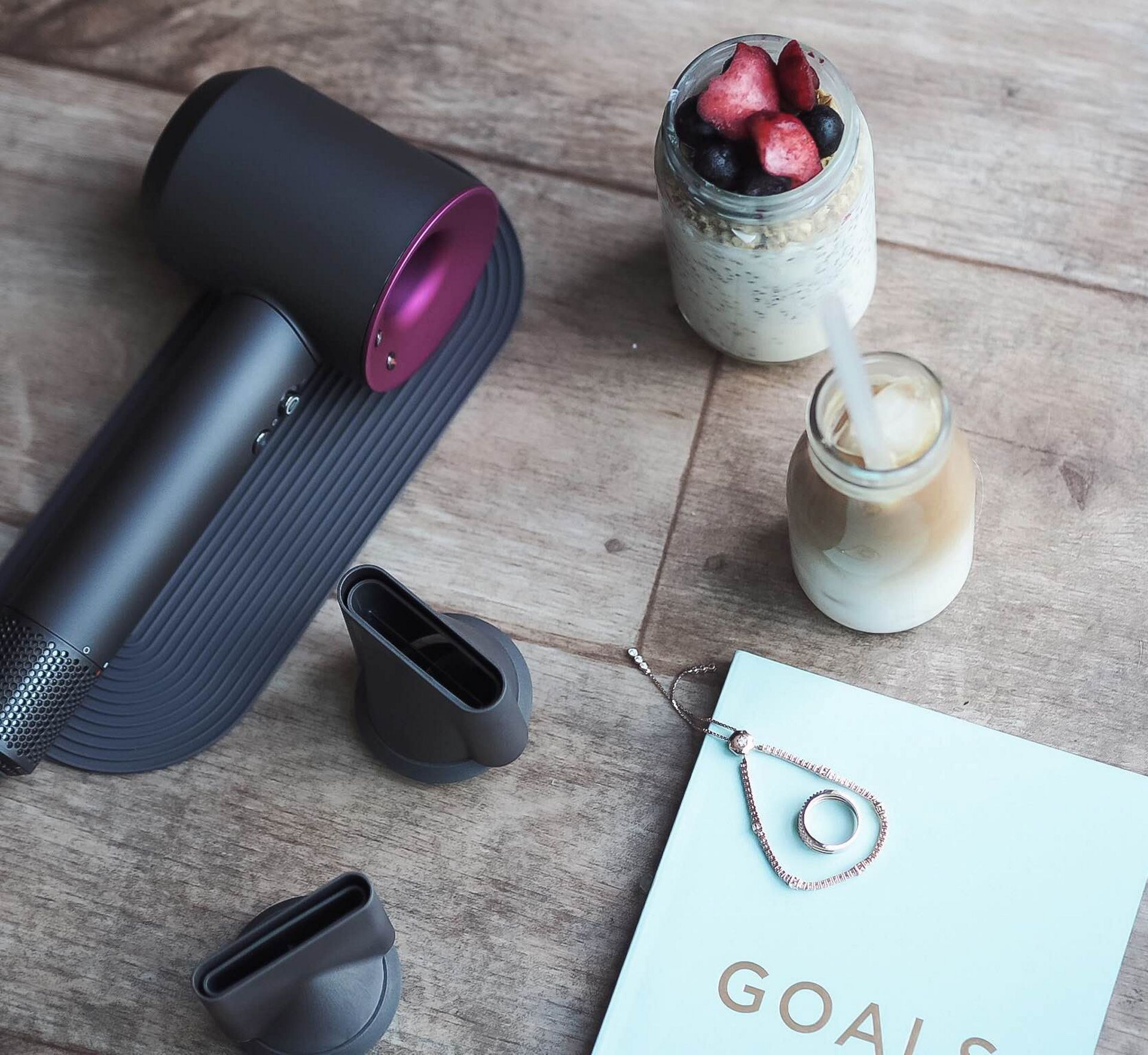These 9 Hair Dryers Fix Every Styling Concern