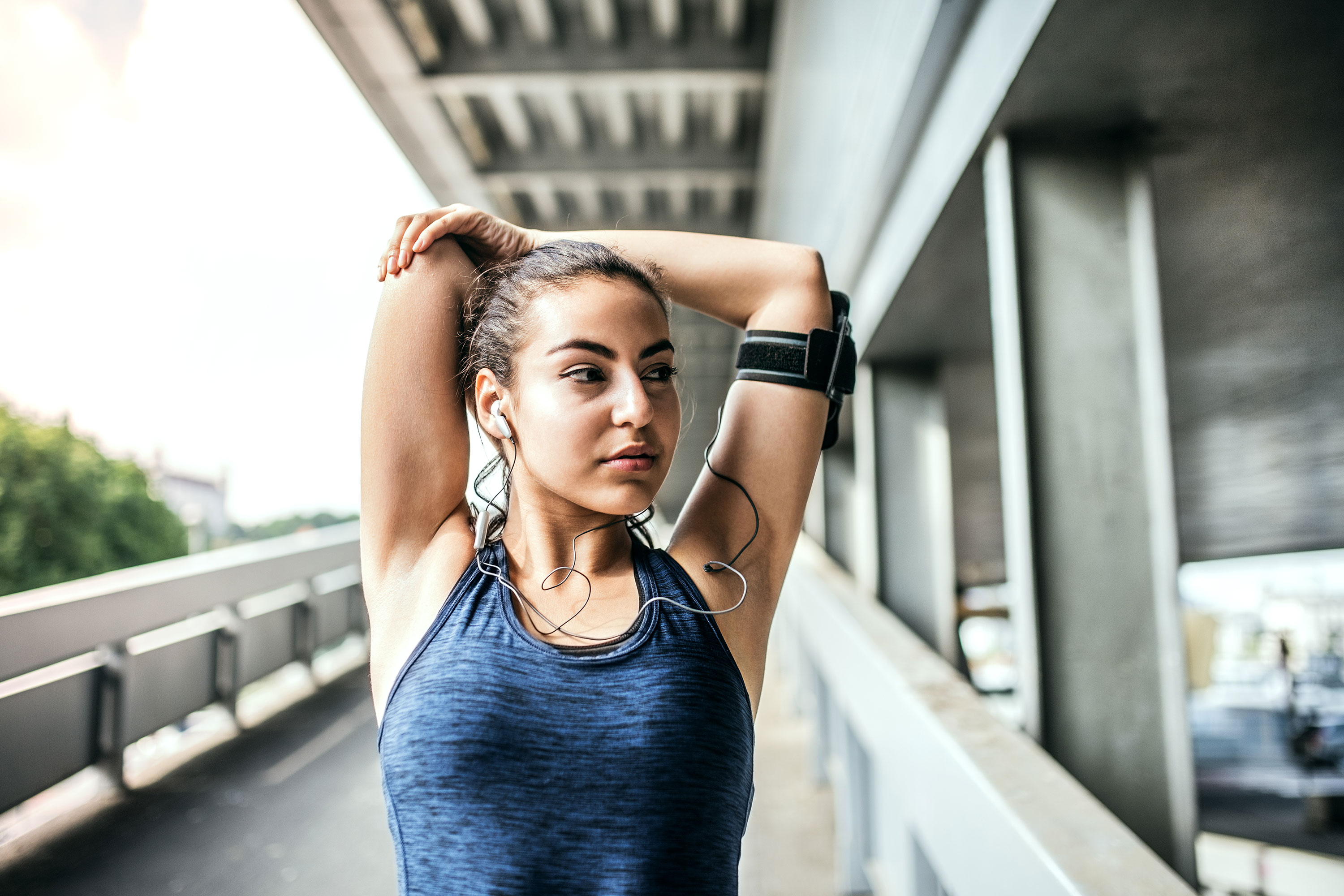 The Top Workout Trends of 2019