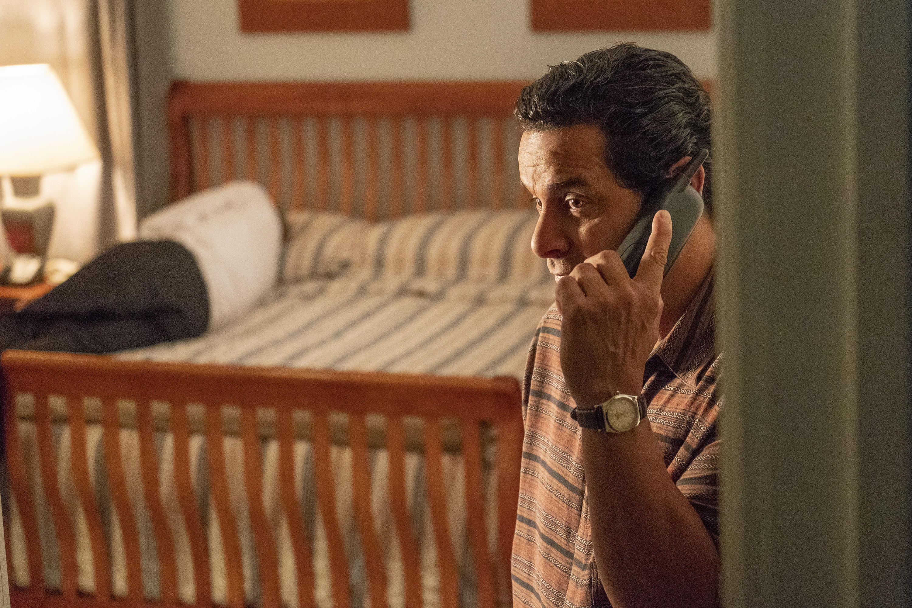 In Defense of <em>This Is Us</em>'s Most Underrated Character, Miguel