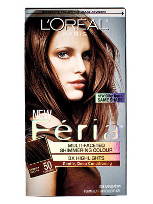Best Hair Color Products Amp Highlight Kits Instyle Com