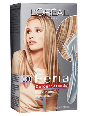 L39Oreal Paris Couleur Experte Express Easy 2in1 Color Of Hair ...
