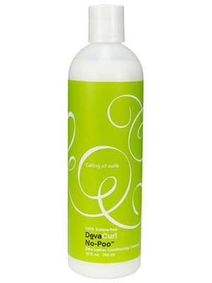 best shampoos conditioners products instyle