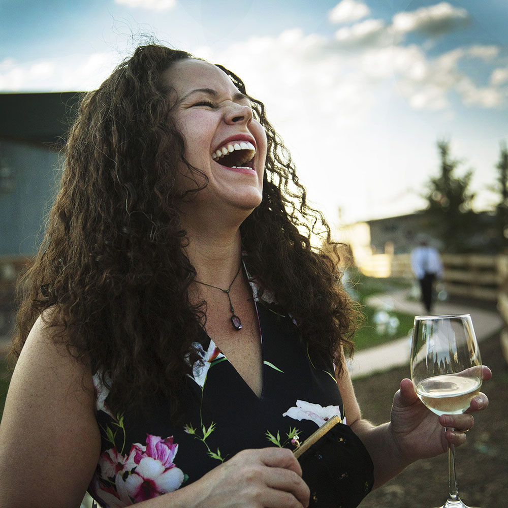 Why <em>Top Chef</em> Stephanie Izard Is Barrel-Aging Just About Everything