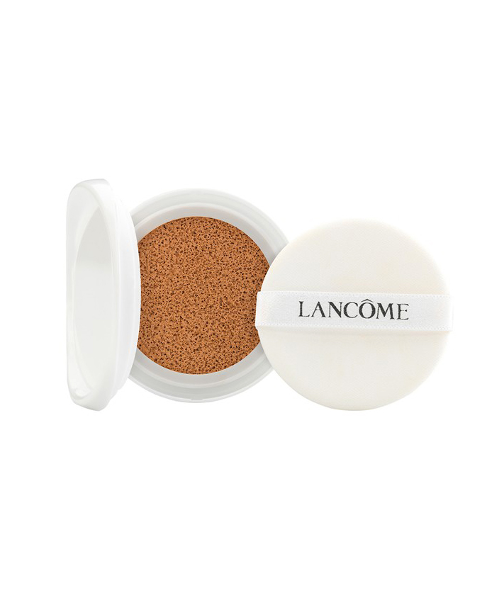I'm Obsessed - Lancome Miracle Cushion - Lead