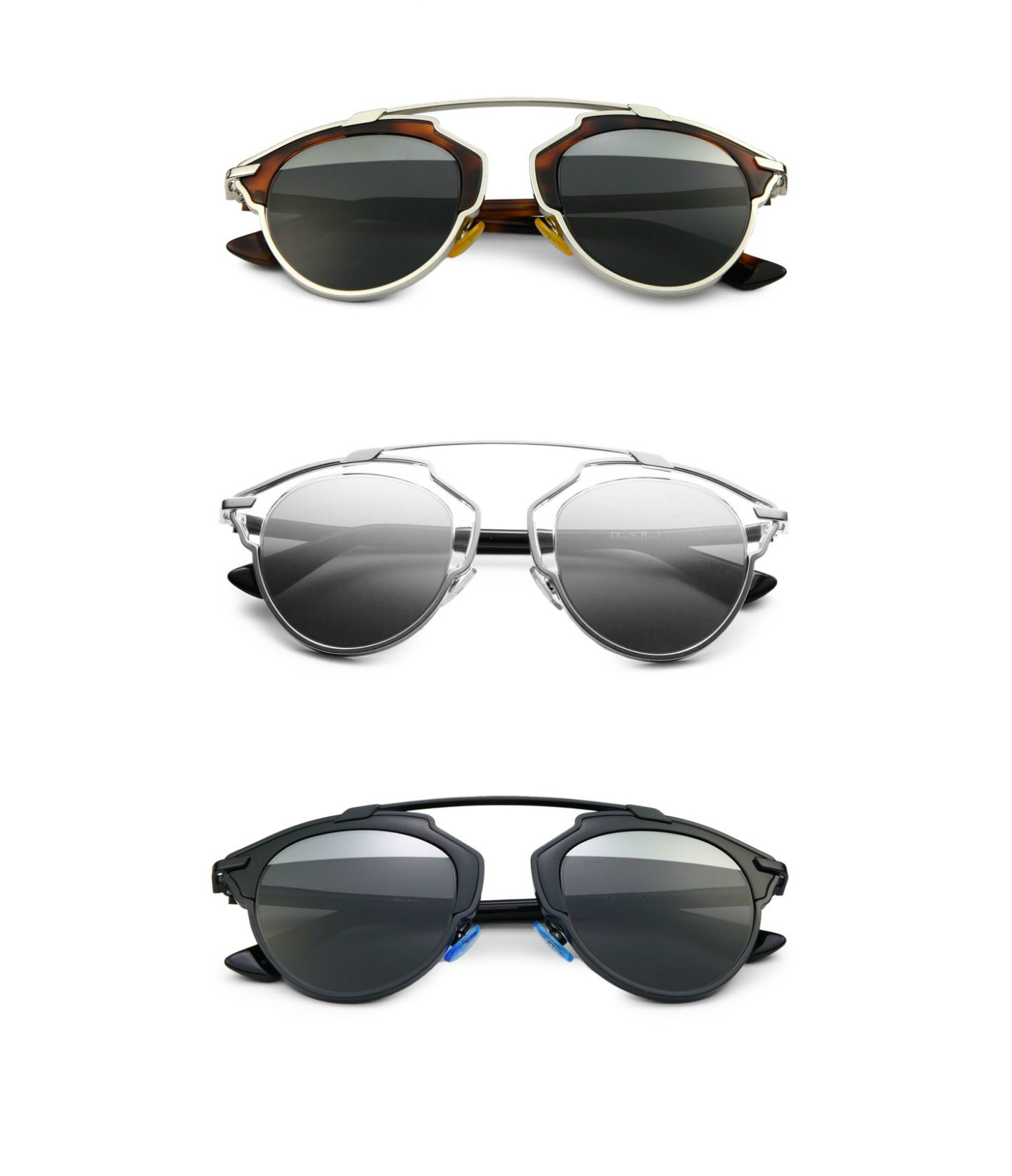 I'm Obsessed - Dior Sunnies - Embed