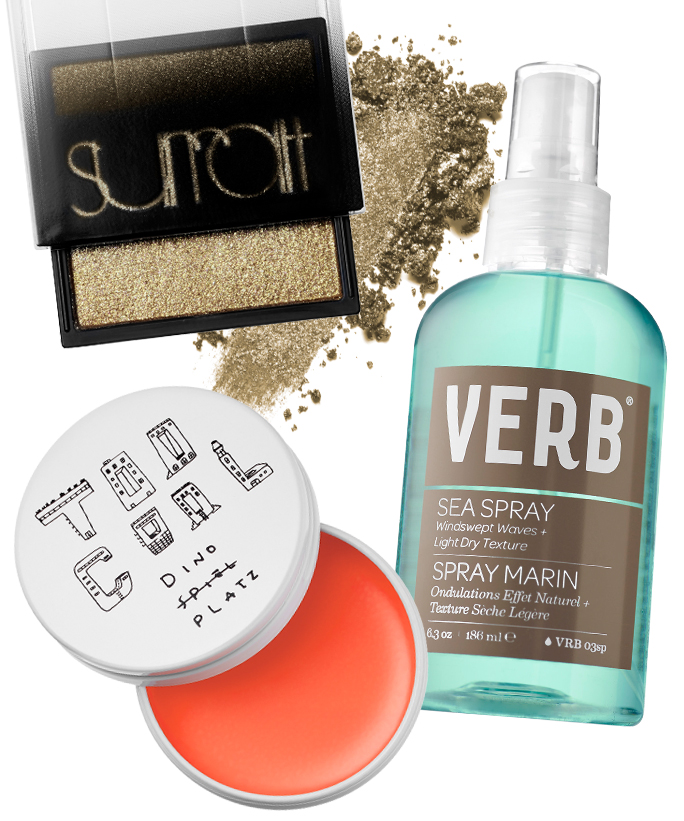 Sephora Is About to Help You Discover Even <em>More</em> Cool New Beauty Brands