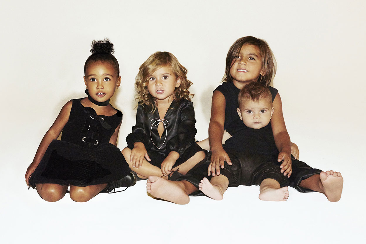 <p>Clone of Kardashian Christmas Card</p>