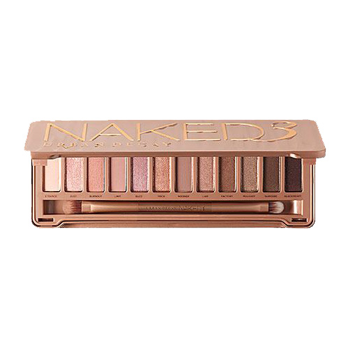 I'm Obsessed - Angelique - Urban Decay EMBED