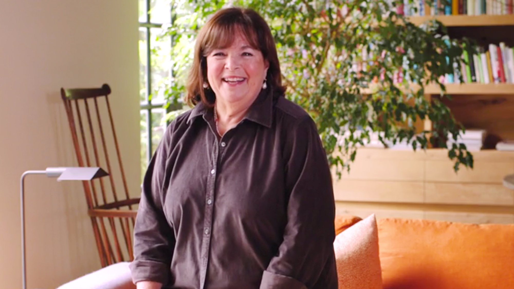 25 questions with ina garten video | instyle