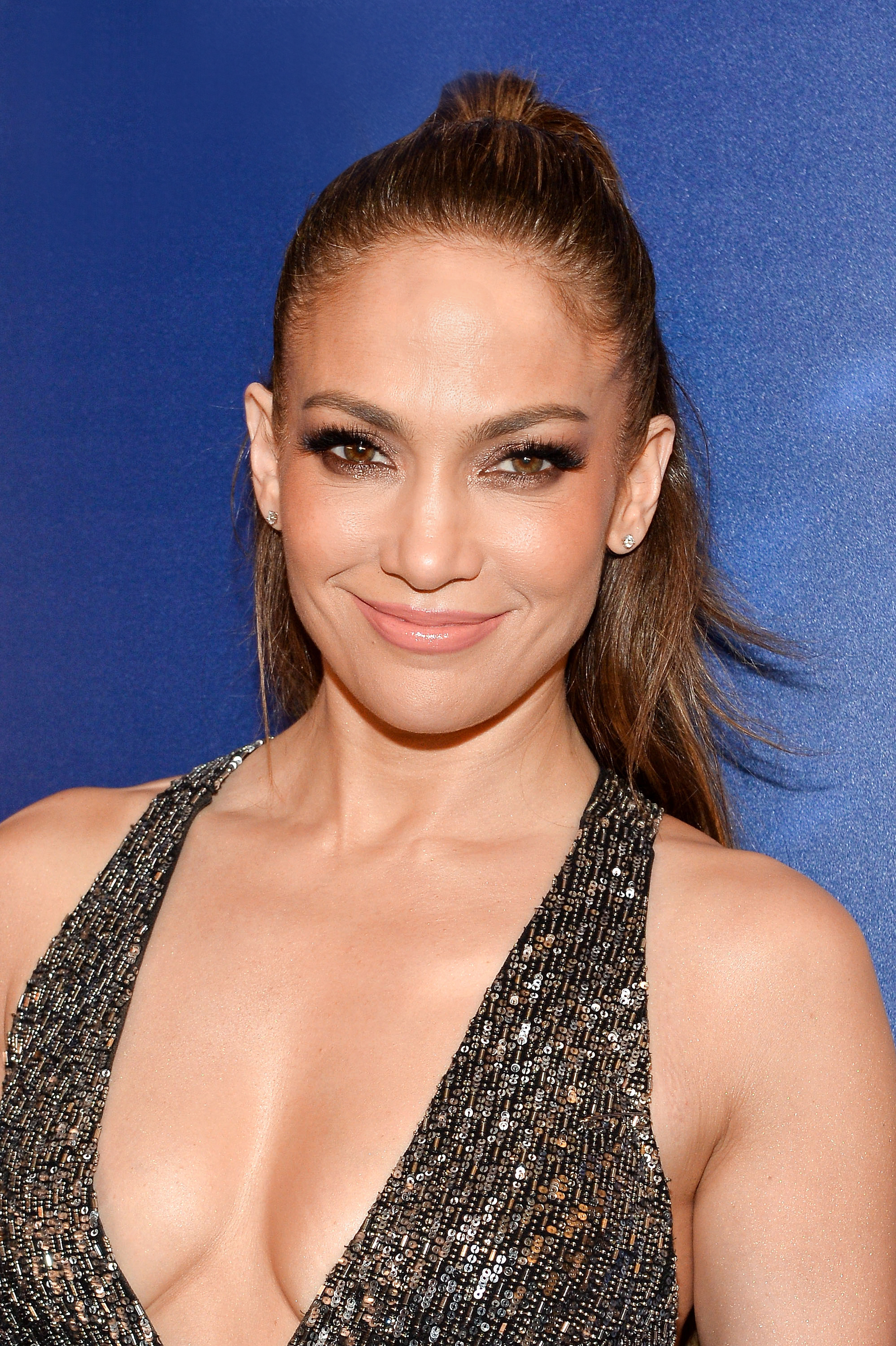 Jennifer Lopez Confirms That This Year's Hottest Haircut Is Here to Stay
