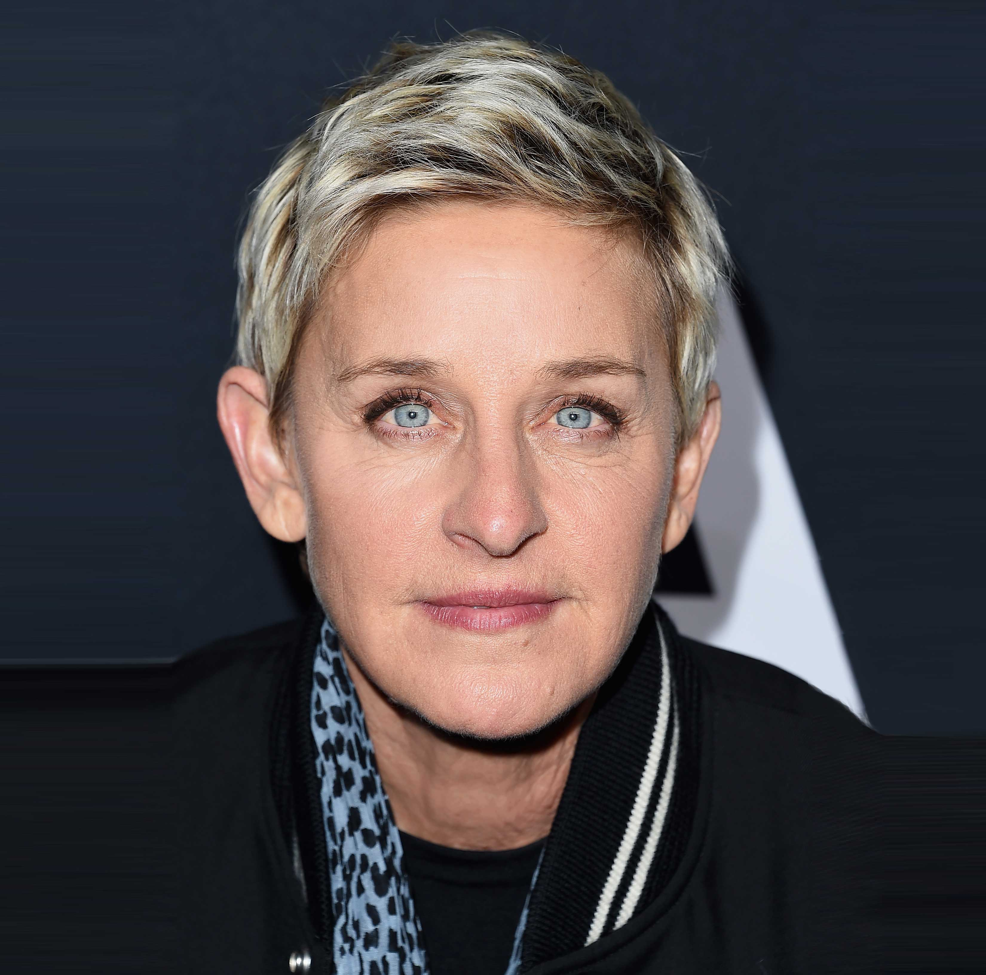 Ellen DeGeneres Opens Up About Bullying She Endured in Hollywood After Coming Out