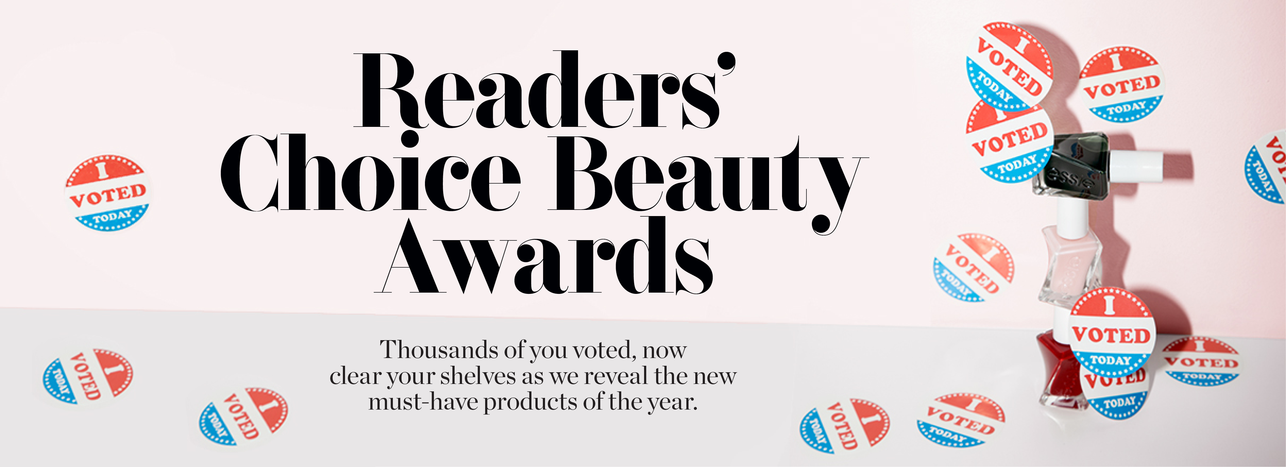 beauty tips celebrity style and fashion advice from instyle