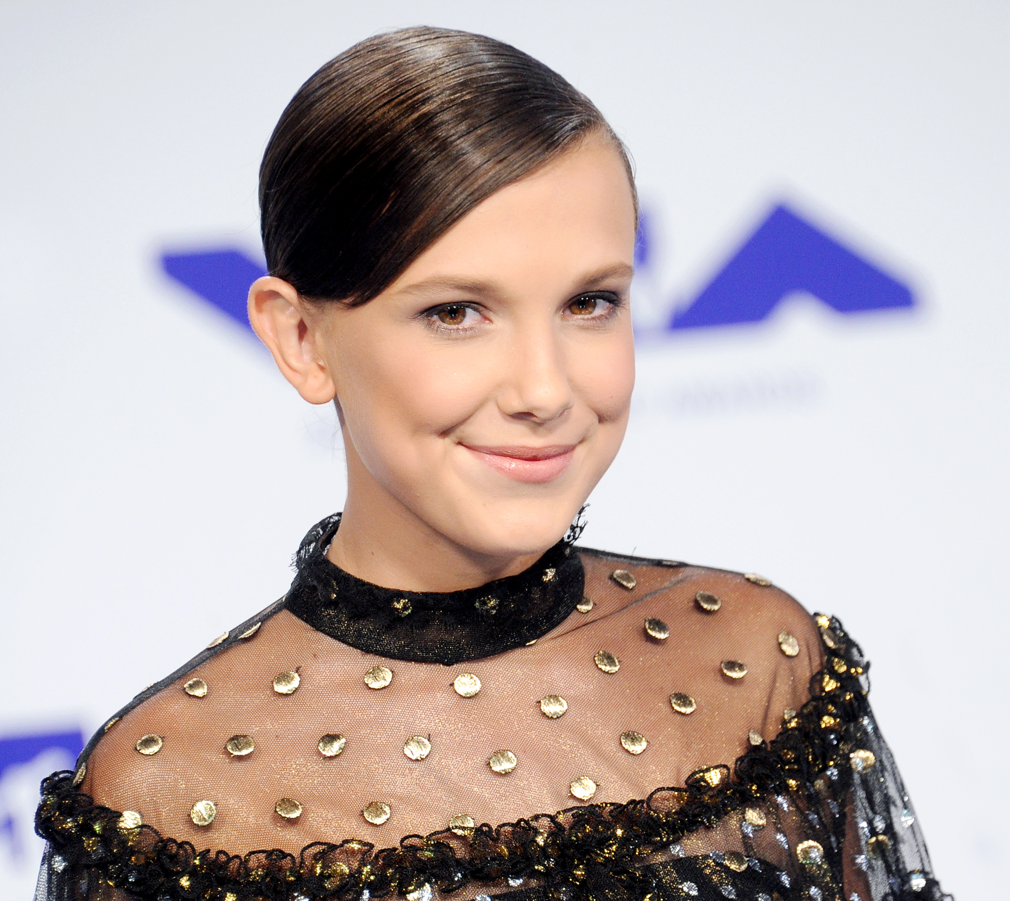 Millie Bobby Brown Reveals She's Deaf in One Ear and Expresses Her Love for Singing