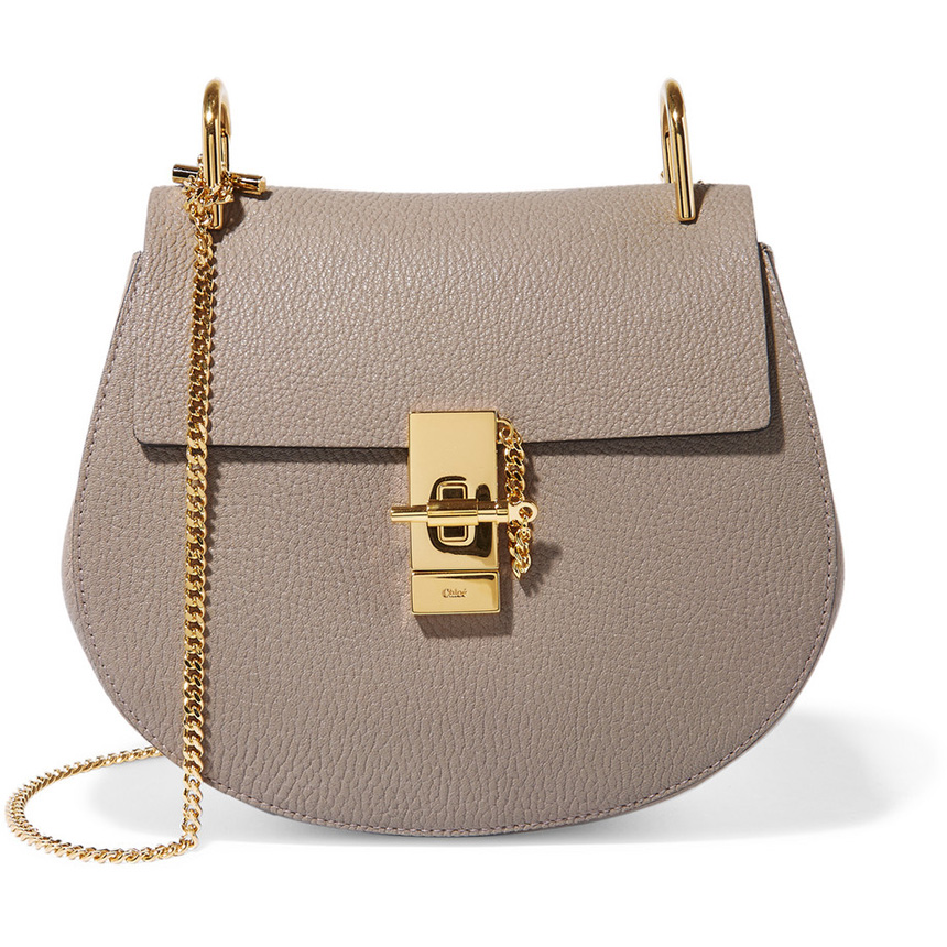 eb9bff950336 The Most Iconic Handbags of All Time | InStyle.com