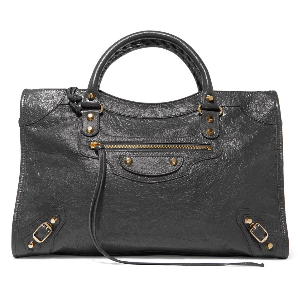 The Most Iconic Handbags of All Time  0f8069dba4633