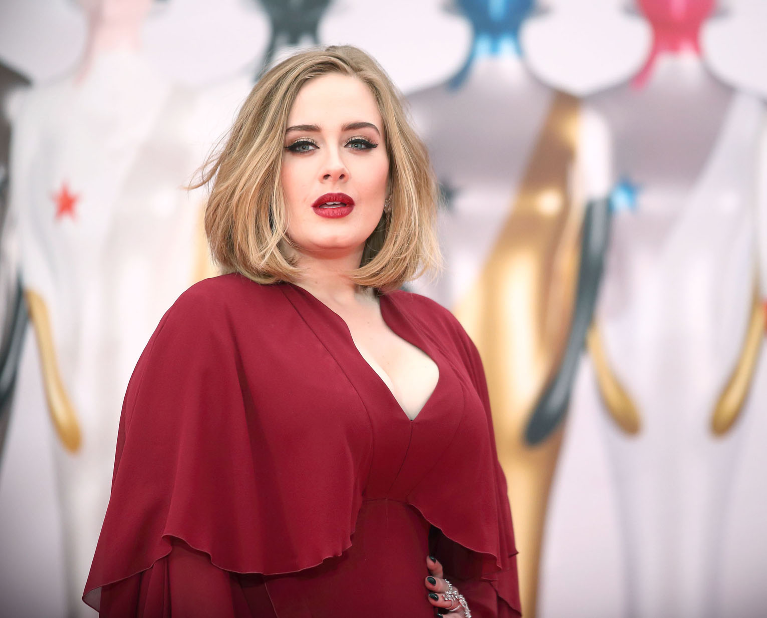 Fans Are Convinced Adele's About to Drop New Music — Here's Why