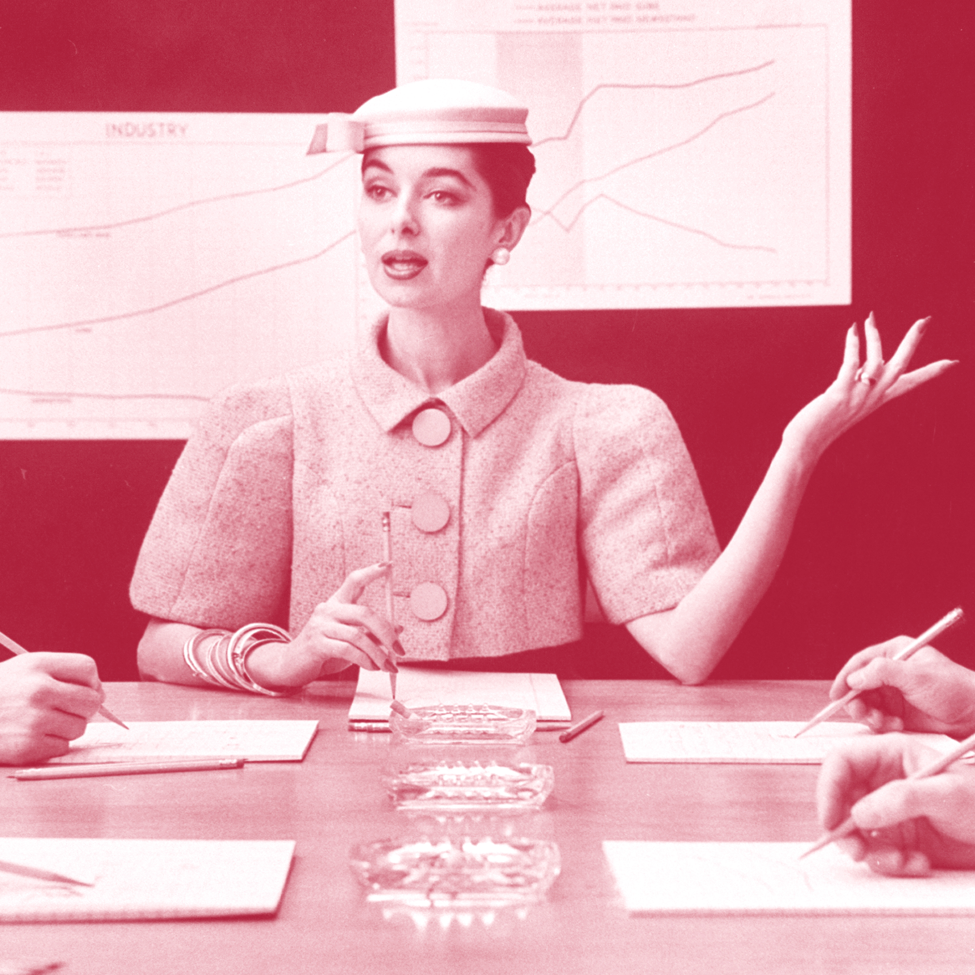 4 Tips for Negotiating a Raise That Every Woman Should Know