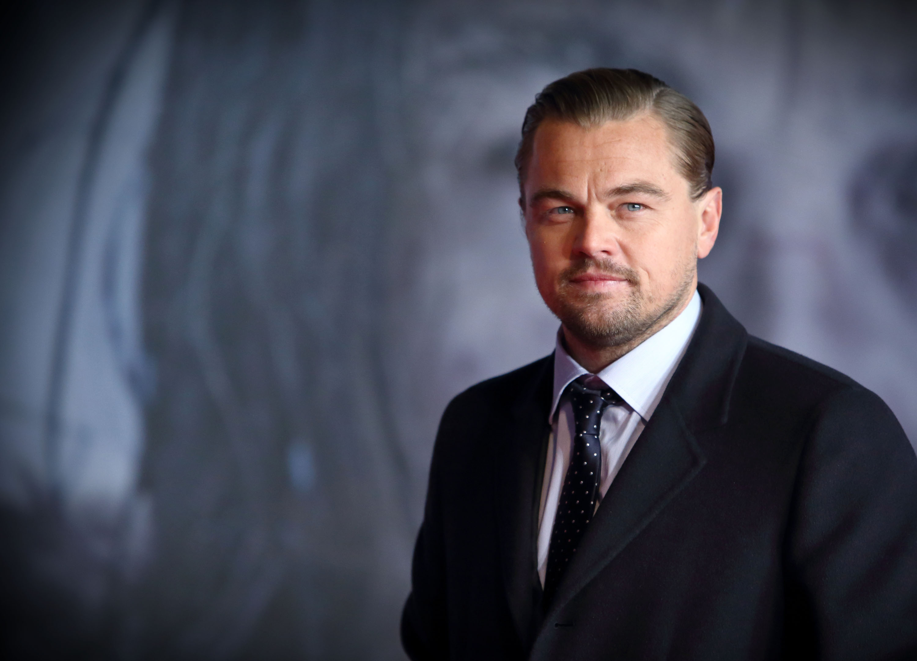Take a Tour of Leonardo DiCaprio's New $4.91 Million Los Feliz Home