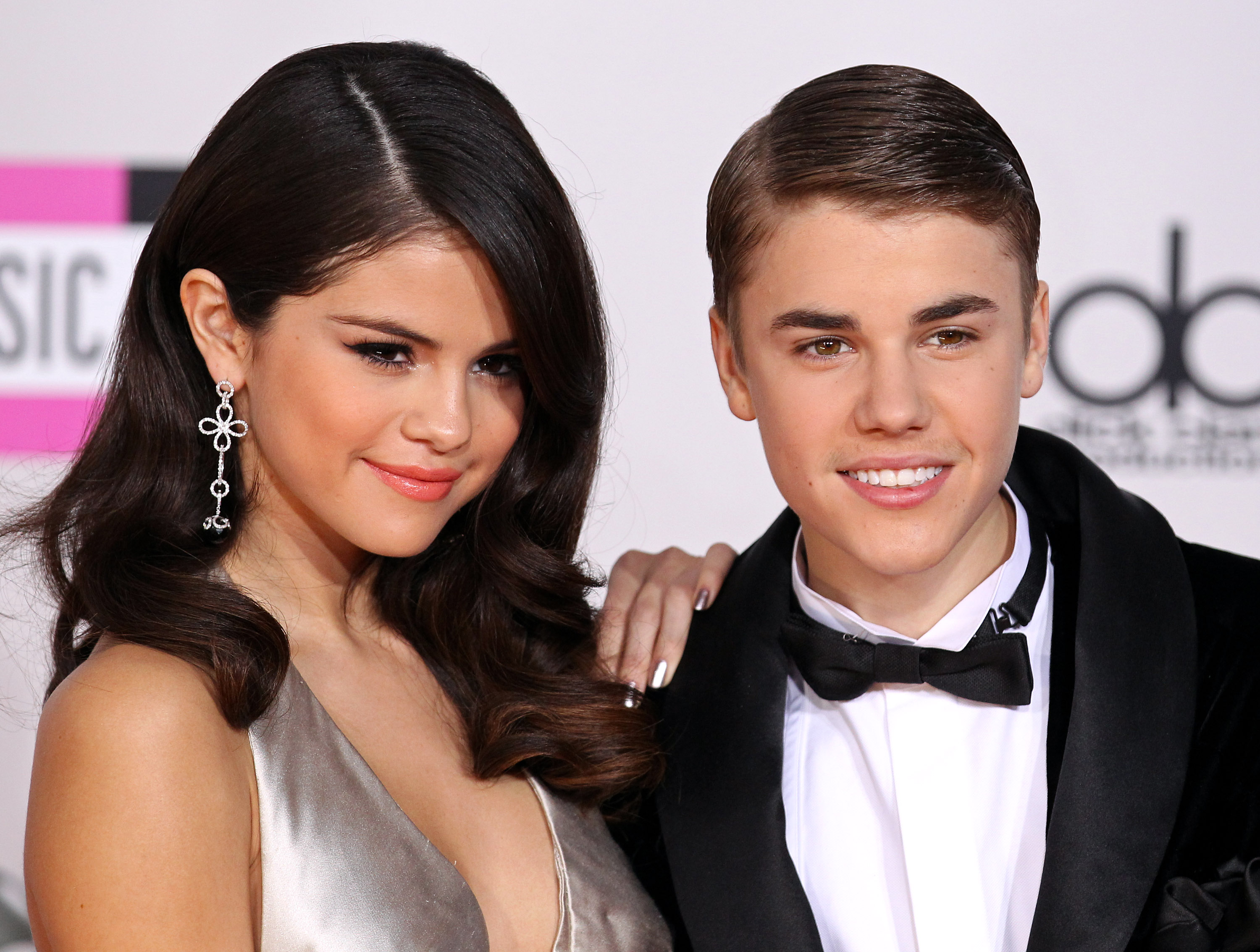 Selena Gomez Has Completely Erased Justin Bieber from Her Instagram Grid
