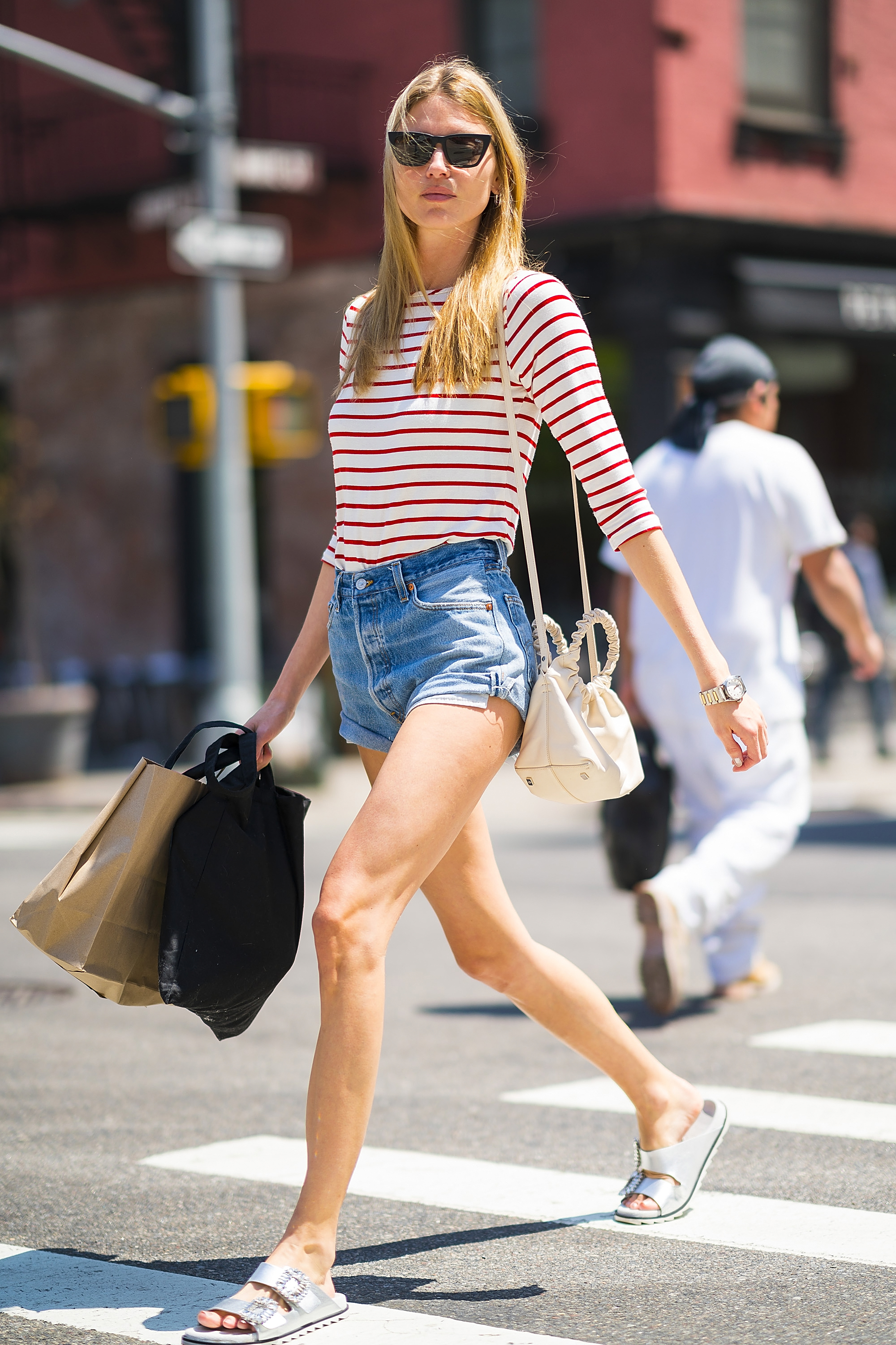 The 4th of July Sales Our Editors Are Actually Shopping