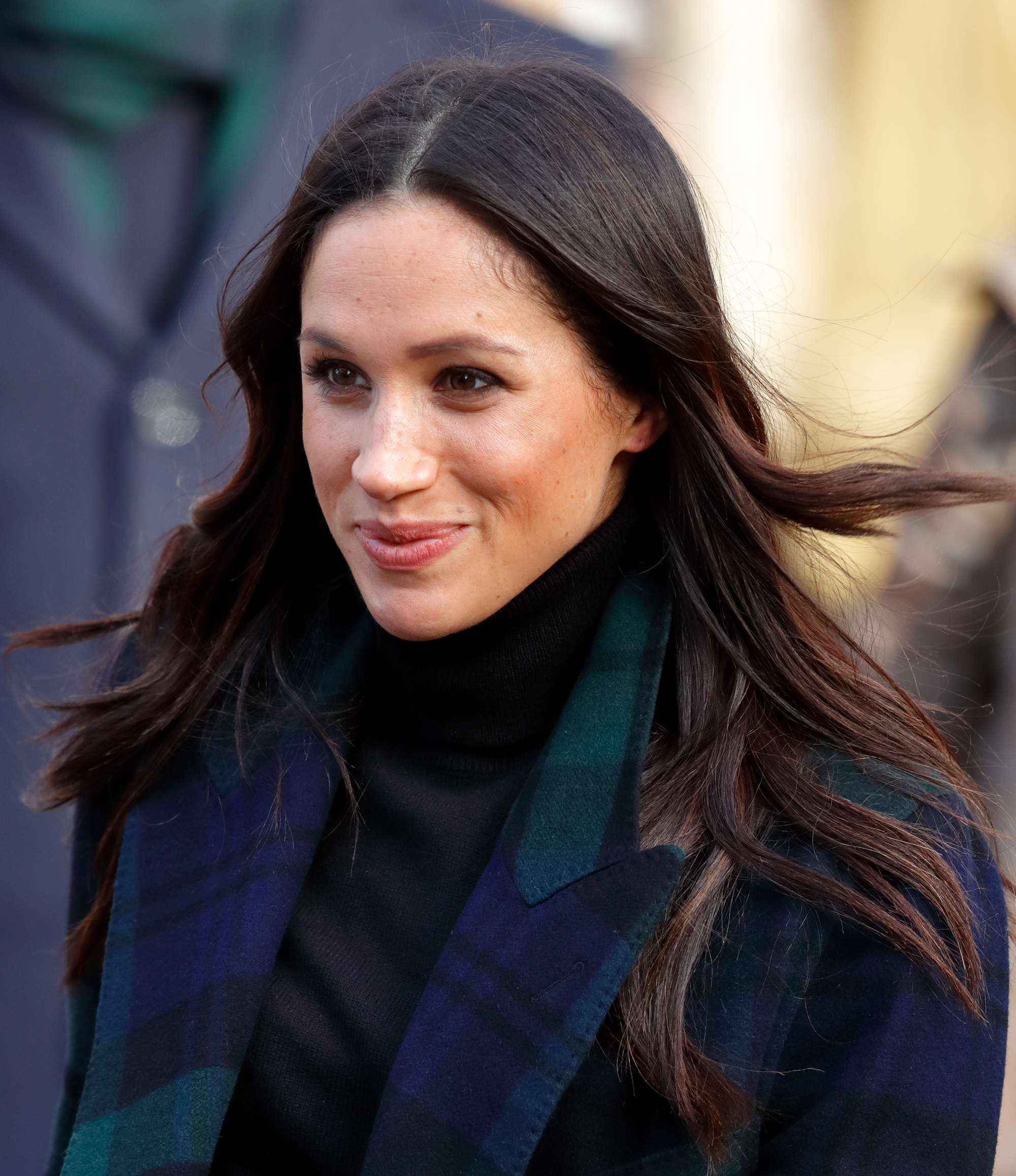 Meghan Markle Youth Commonwealth placeholder lead