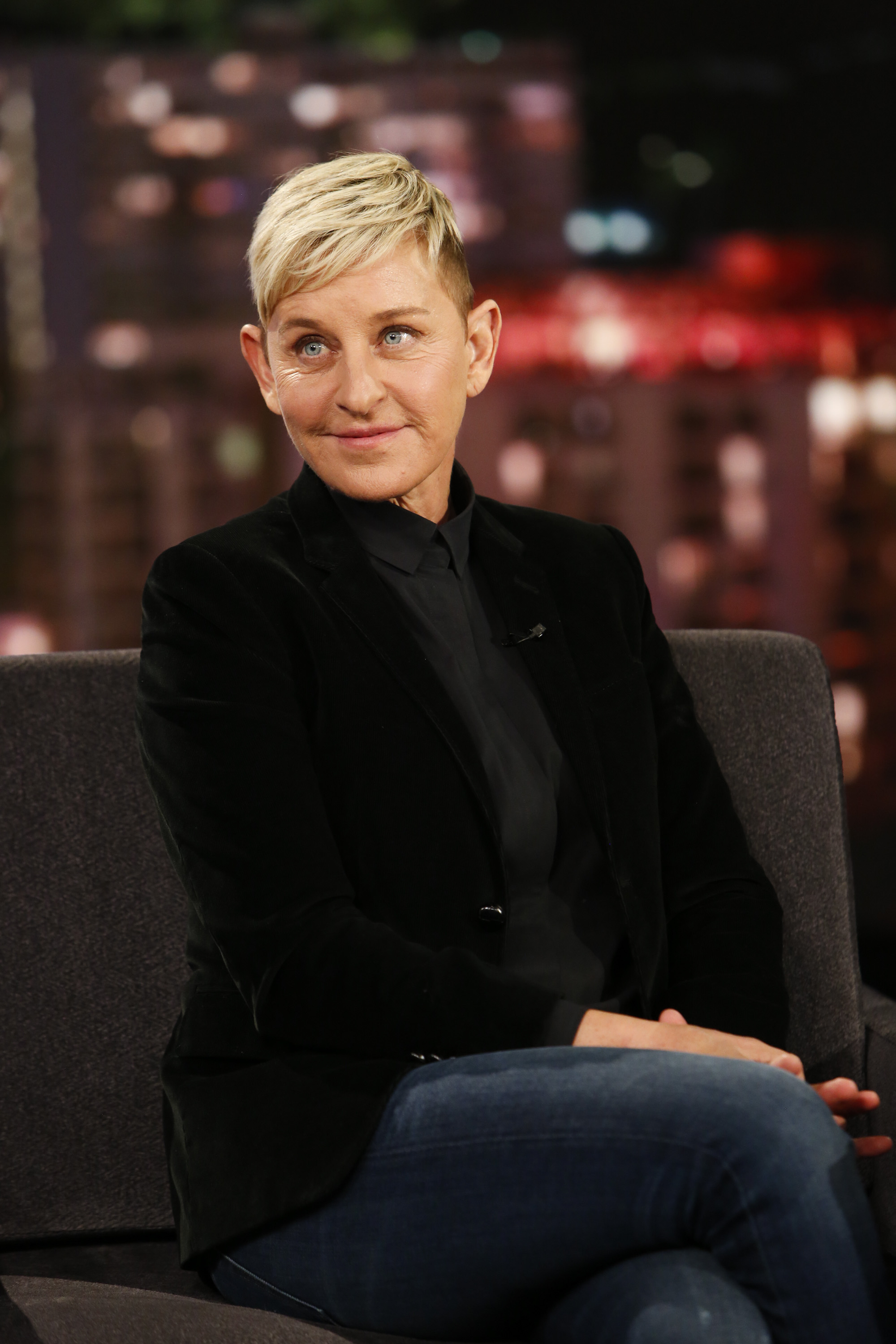 People Are Outraged at Ellen DeGeneres Right Now — Here's Why
