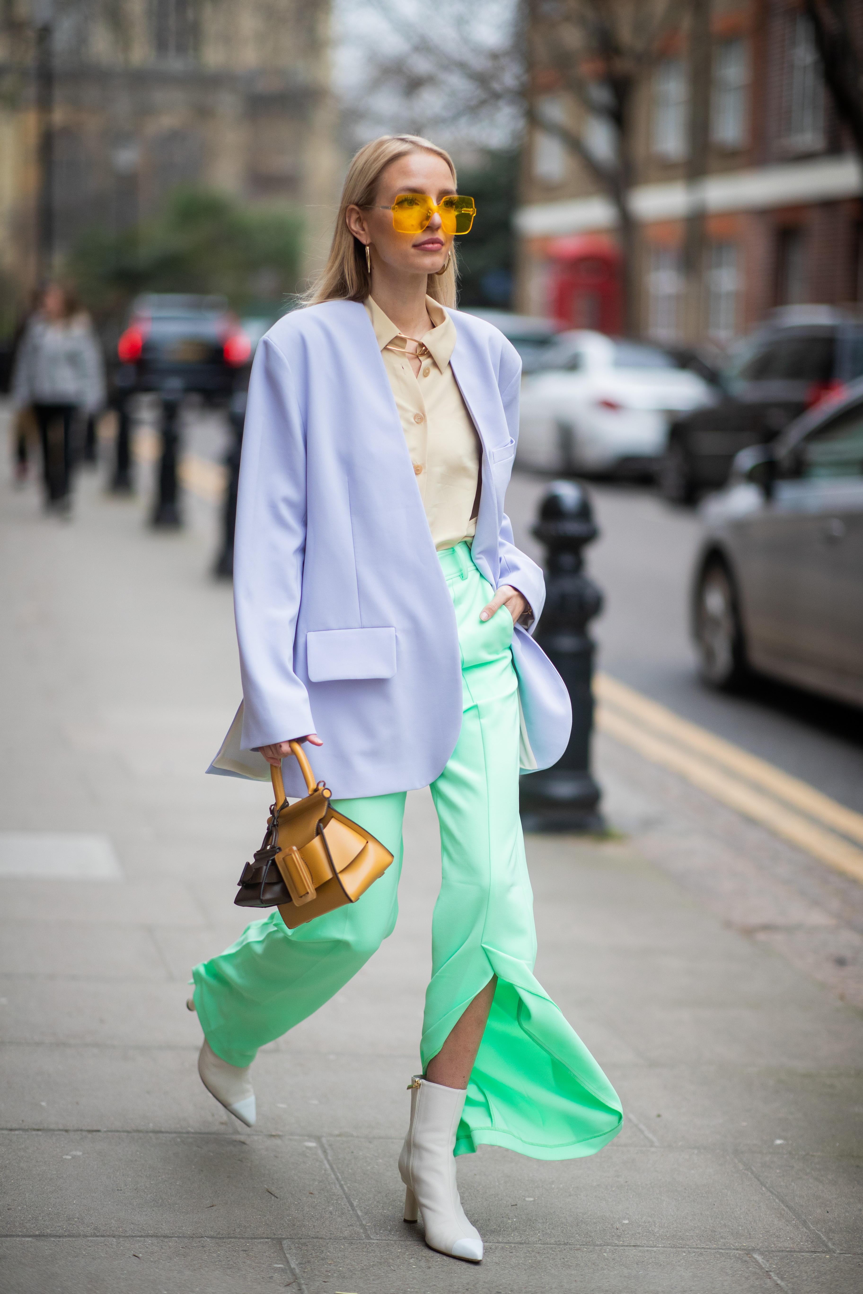 Every Single Spring Bag Trend to Know