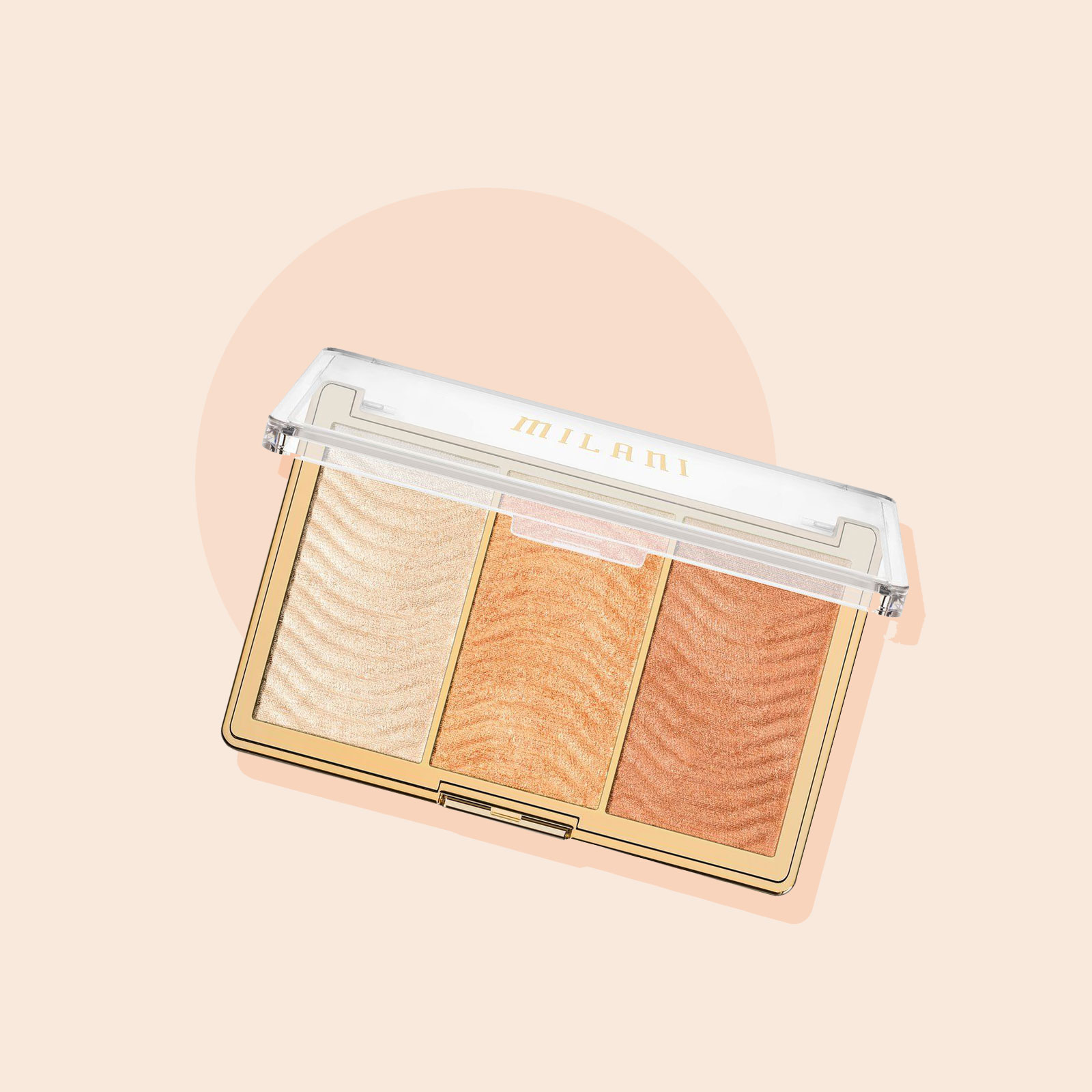 The Best Drugstore Highlighters for an Instant Glow