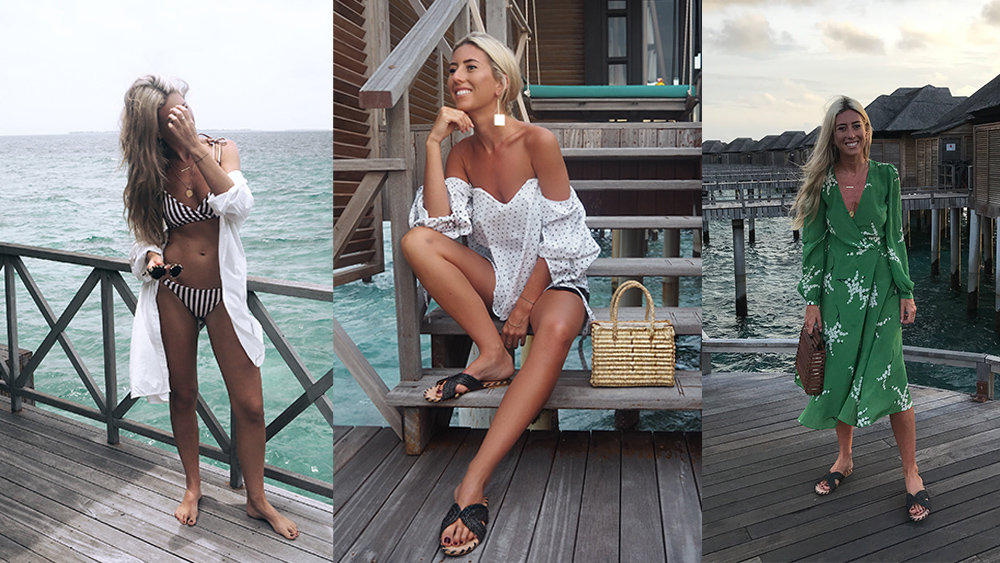 These Brilliant Brands Stock Swimwear All-Year Round #WinterVacay