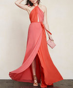 Dresses That Will Make You Want to Relive Prom