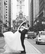 <em>InStyle</em> Editors Share Their Wedding Tips for Your Big Day