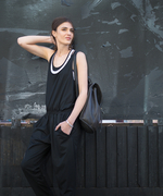 Love At First Site: You'll Want To <em>Live </em>in ADAY's New Activewear