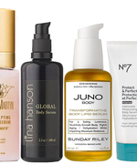 Should You Be Using a Body Serum?