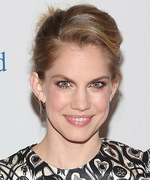 What's Broadway Star Anna Chlumsky Most Excited About for the 2015 Tony Awards?